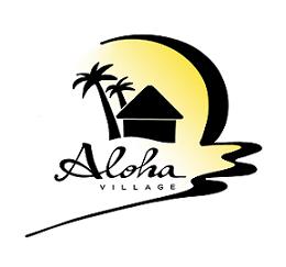 AlohaVillage
